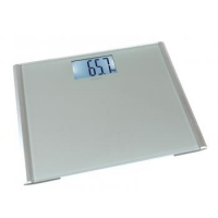NOVA SCALES GLASS TOP 180KG, EACH