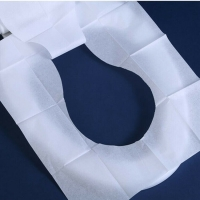 AUSCARE FLUSHABLE TOILET SEAT COVERS BOX 250 - Click for more info