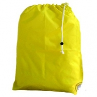 Laundry Bags - Yellow - Click for more info