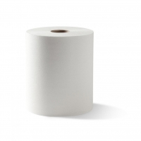 Caprice Ultrasoft Roll Towel 100m, Carton 12