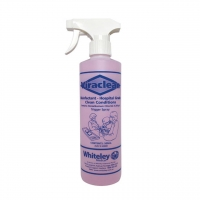VIRACLEAN SPRAY BOTTLE 500ML, EACH