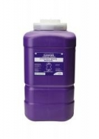 Disposable Sharps Container Purple 19L