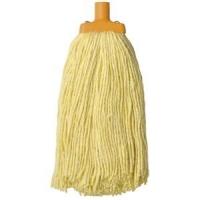 Duraclean Mop Head 400g - Yellow