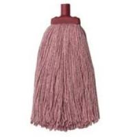 Duraclean Mop Head 400g - Red