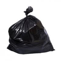 77L Quality Garbage Bags 92x75cm