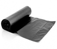 120L HEAVY DUTY GARBAGE BAGS, BOX 250