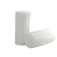 27L Kitchen Tidy Bags White GB027