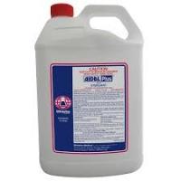 Aidal Plus Sterilant 5L