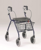 DOLOMITE LEGACY 520 WALKER - Click for more info