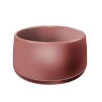 KH Traditional Insulated Soup Bowl 127mm