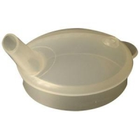 Autoplas Spout Feeder Cup Lid 250mL
