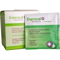 ENPROCAL REPAIR SACHETS, PKT 15