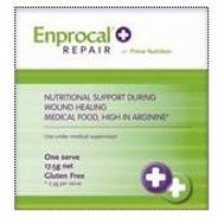 Enprocal Repair Sachets 15pk