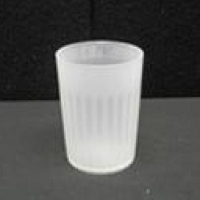 Autoplas Tumbler Feeder Cup Nat 140mL