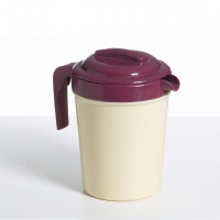 KH Traditional Insulated Jug