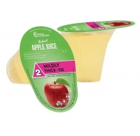 FLAVOUR CREATIONS APPLE JUICE LEVEL 150, BOX 24