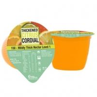 Flavour Creations Citrus Cordial Lev1