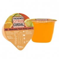 Flavour Creations Citrus Cordial Level 2, Box 24