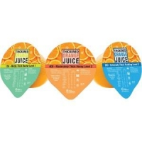 Flavour Creations Orange Juice Level1, Box 24
