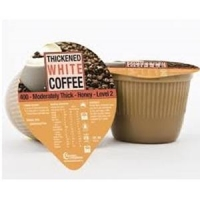 Flavour Creations White Coffee Level 2, Box 24
