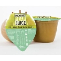 Flavour Creations Pear Juice Level 1, Box 24