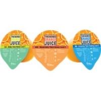 Flavour Creations Orange Juice Level 3, Box 24