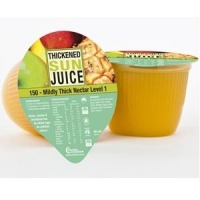 Flavour Creations Sun Juice Level 1, Box 24
