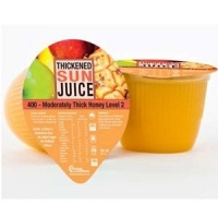 Flavour Creations Sun Juice Level 2, Box 24