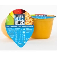 Flavour Creations Sun Juice Level 3, Box 24