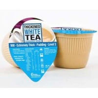 Flavour Creations White Tea Level 3, Box 24