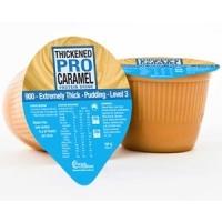 Flavour Creations Pro-Caramel Level 3, Box 24