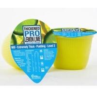 Flavour Creations Pro-Lemon Lime Level 3, Box 24
