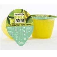 Flavour Creations Pro-Lemon Lime Level 1, Box 24