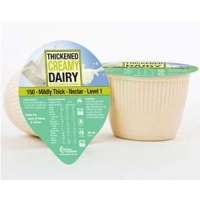 Flavour Creations Creamy Dairy Level 1, Box 24