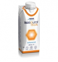 Isosource 1.5 237ml, Box 24