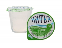 Precise Thickened Water 150