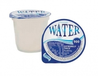 Precise Thickened Water 900