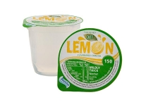 Precise Diet Lemon Flavoured Cordial 150