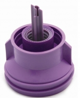 Spike Adaptor, each