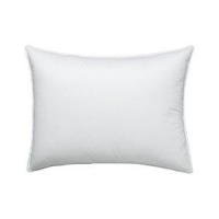STANDARD PILLOW, EACH