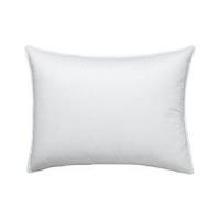 Pillow - Standard
