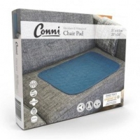 CONNI CHAIR PAD 51CMx61CM, EACH