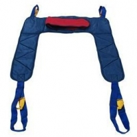 Access Padded Sling - L - Click for more info