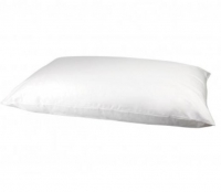 Heavenly Dream Pillow 500g Fill, Each