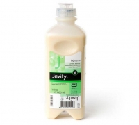 Jevity Plus Fibre Unflavoured 1000mL RTH, Box 8