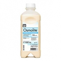 Osmolite RTH 1000mL, Box 8