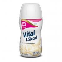 VITAL 1.5KCAL VAN 200ML RPB, BOX 30