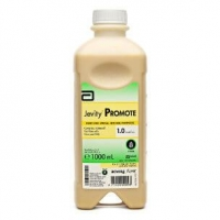 Jevity Promote 1000mL RTH, Box 8