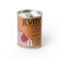 JEVITY FIBRE UNF 237ML CAN, BOX 24