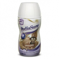 Pediasure Chocolate 200ml Bottle, Box 30